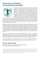 Basenkur Broschüre_2016 - Page 2