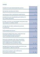 Basenkur Broschüre_2016 - Page 3