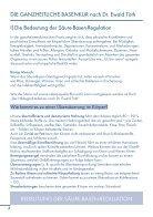 Basenkur Broschüre_2016 - Page 4