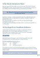 Basenkur Broschüre_2016 - Page 5