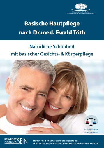 Basische Hautpflege 07.2017_Web