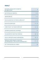Basische Hautpflege 07.2017_Web - Page 3