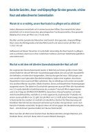 Basische Hautpflege 07.2017_Web - Page 4
