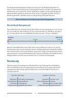 Basische Hautpflege 07.2017_Web - Page 5