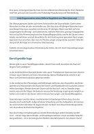 Basische Hautpflege 07.2017_Web - Page 6