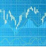 SOFTWARE finance world business tech world (1)