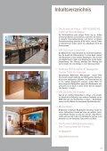 Die Kundenzufriedenheits- analyse: Das ... - Niederbacher - Seite 3