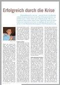 Die Kundenzufriedenheits- analyse: Das ... - Niederbacher - Seite 4