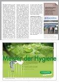 Die Kundenzufriedenheits- analyse: Das ... - Niederbacher - Seite 5