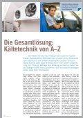 Die Kundenzufriedenheits- analyse: Das ... - Niederbacher - Seite 6
