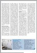 Die Kundenzufriedenheits- analyse: Das ... - Niederbacher - Seite 7
