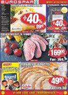Dgruppen uke50 torsdag - Page 3