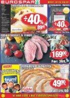 Dgruppen uke50 torsdag finnsnes - Page 5