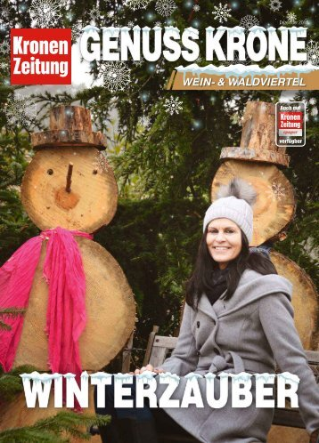 Genusskrone Winterzauber 2018-12-12