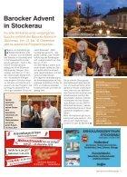 Genusskrone Winterzauber 2018-12-12 - Page 3