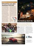 Genusskrone Winterzauber 2018-12-12 - Page 4