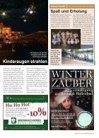 Genusskrone Winterzauber 2018-12-12 - Page 5