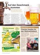 Genusskrone Winterzauber 2018-12-12 - Page 6