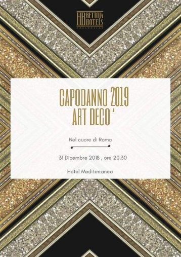 1 - Capodanno Art Deco'-merged (1)-compressed
