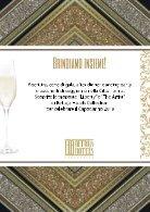 1 - Capodanno Art Deco'-merged (1)-compressed - Page 2