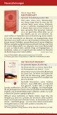 Bücher über Interreligiöse Spiritualität, Meditation und Universaler Sufismus - Verlag Heilbronn 2018 / 2019 - Seite 3