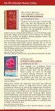 Bücher über Interreligiöse Spiritualität, Meditation und Universaler Sufismus - Verlag Heilbronn 2018 / 2019 - Seite 4