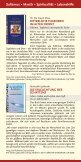 Bücher über Interreligiöse Spiritualität, Meditation und Universaler Sufismus - Verlag Heilbronn 2018 / 2019 - Seite 5