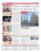 City Matters 088 - Page 2