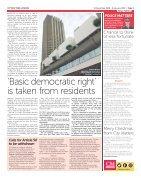 City Matters 088 - Page 3