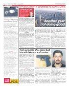 City Matters 088 - Page 6