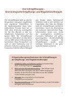 Schröpfbroschüre gesamt_02 2017_web - Page 3