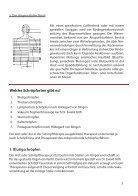 Schröpfbroschüre gesamt_02 2017_web - Page 5
