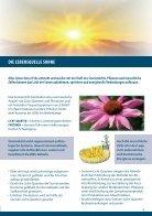 Licht-Quanten Medizin - Page 3