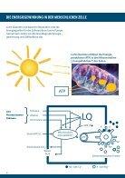 Licht-Quanten Medizin - Page 6