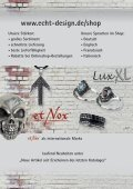 Katalog etNox 2018 - Seite 3