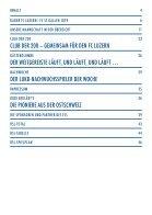 FCL_Matchzytig_NR9_WEB - Seite 4