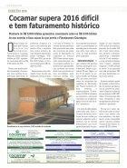 Jornal Cocamar Janeiro 2017 - Page 2