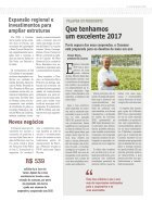 Jornal Cocamar Janeiro 2017 - Page 3