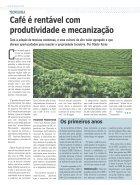 Jornal Cocamar Janeiro 2017 - Page 4