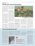 Jornal Cocamar Janeiro 2017 - Page 7