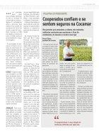 Jornal Cocamar Fevereiro 2017 - Page 3