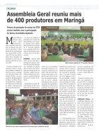 Jornal Cocamar Fevereiro 2017 - Page 4