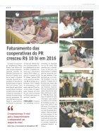 Jornal Cocamar Fevereiro 2017 - Page 5