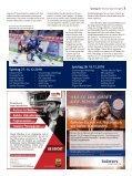 Wild Wings - Ausgabe 13 2018 - Page 3