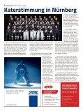 Wild Wings - Ausgabe 13 2018 - Page 4