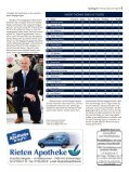 Wild Wings - Ausgabe 13 2018 - Page 5