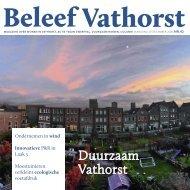 Beleef Vathorst 42