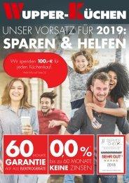 Nobilia 183362 Wupper Kuechen_A4_S_1-8