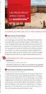 Mannheim_Kurzbesuch_ES_Broschüre_DIN Lang_Einzelseiten_komprimiert - Page 6
