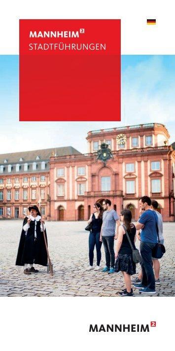 Mannheim_Stadtführungen_DE_Broschüre_DIN Lang_Einzelseiten_komprimiert